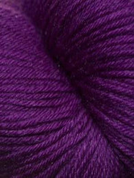 Heritage #5706 Grape Juice - Mad Knitter's Yarn