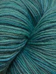 Heritage Paints #9785 Coastal - Mad Knitter's Yarn