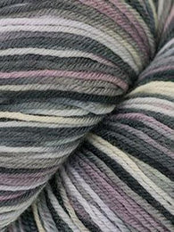 Heritage Paints #9921 Graphite - Mad Knitter's Yarn