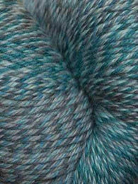 Heritage Waves #501 Plume - Mad Knitter's Yarn