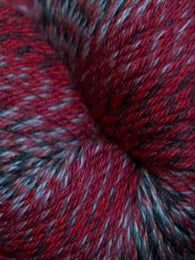 Heritage Waves #505 Checkers - Mad Knitter's Yarn