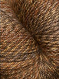 Heritage Waves #506 Woodsy - Mad Knitter's Yarn
