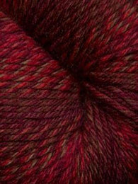 Heritage Waves #507 Lava - Mad Knitter's Yarn