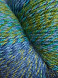 Heritage Waves #508 Tropical - Mad Knitter's Yarn