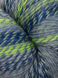 Heritage Waves #512 Seattle - Mad Knitter's Yarn