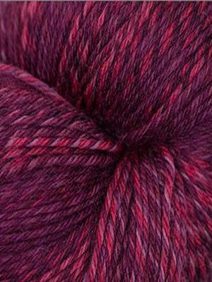 Heritage Waves #514 Roses - Mad Knitter's Yarn