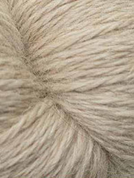 Llamerino #02 Almond | Cascade Yarns - Mad Knitter's Yarn