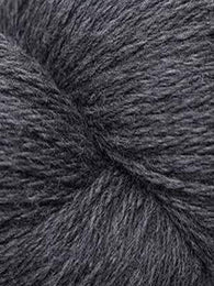 Llamerino #06 Charcoal | Cascade Yarns - Mad Knitter's Yarn