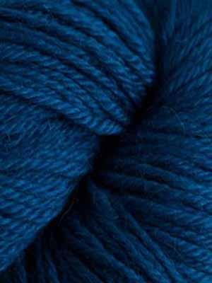 Cascade Yarns Pure Alpaca #3027 Azure - Mad Knitter's Yarn