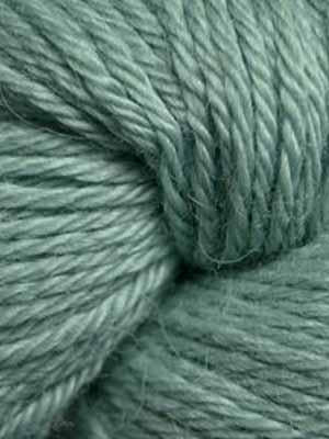 Cascade Yarns Pure Alpaca #3069 Granite Green - Mad Knitter's Yarn