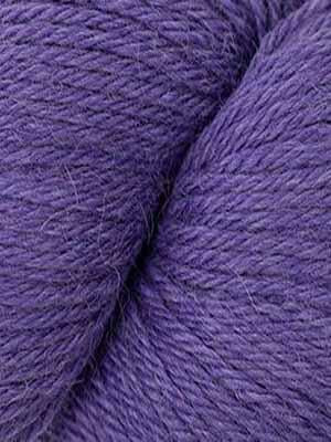 Cascade Yarns Pure Alpaca #3081 Violet Heather - Mad Knitter's Yarn