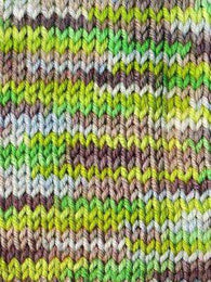 Ella Rae Cozy Soft Prints # 12 Yosemite Valley - Mad Knitter's Yarn