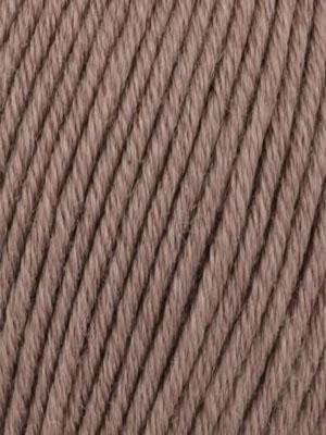 Filatura Di Crosa | Zara Melange #1655 Light Taupe - Mad Knitter's Yarn