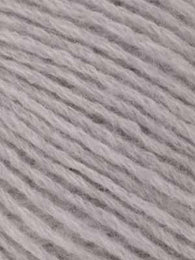 Solo Cashmere by Filatura Di Crosa #7 Moonstone - Mad Knitter's Yarn