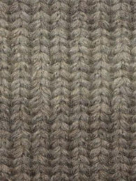 Cuor Di Merino 120 Degrade #1003 Brown - Mad Knitter's Yarn