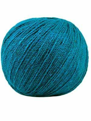 Jody Long Alba #8 Kingfisher - Mad Knitter's Yarn