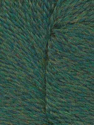 Herriot Fine #2009 English Holly | Juniper Moon Farm - Mad Knitter's Yarn