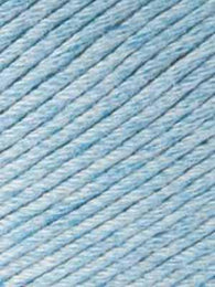 Concept Cotton Cashmere #57 Turquoise | Katia - Mad Knitter's Yarn