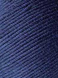 Concept Cotton Cashmere #62 Navy | Katia - Mad Knitter's Yarn