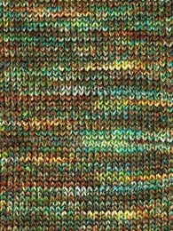 Indulgence Sock by KFI #1008 Kings Canyon