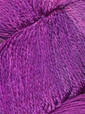 KFI Luxury Silk Sport #114 Vino Doice - Mad Knitter's Yarn
