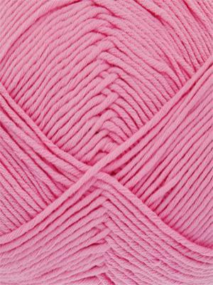 Bamboo Cotton DK #3200 Candy - Mad Knitter's Yarn