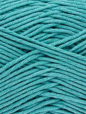 Bamboo Cotton DK #3331 Sea Breeze - Mad Knitter's Yarn
