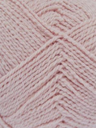 Finesse Cotton Silk DK #2812 Soft Pink - Mad Knitter's Yarn