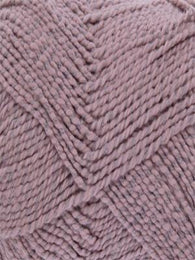 Finesse Cotton Silk DK #2814 Antique Lilac - Mad Knitter's Yarn