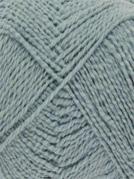 Finesse Cotton Silk DK #2817 Glacier - Mad Knitter's Yarn
