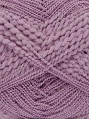 King Cole Opium # 198 Lilac - Mad Knitter's Yarn