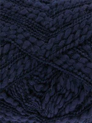 King Cole Opium # 235 Navy - Mad Knitter's Yarn