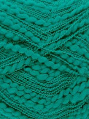 King Cole Opium Palette # 1639 Jade - Mad Knitter's Yarn