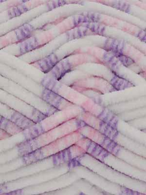 Yummy Yarn # 2217 Cupcake | King Cole - Mad Knitter's Yarn
