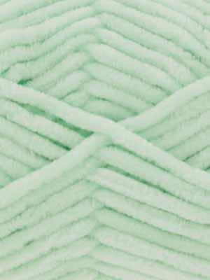 Yummy Yarn # 2221 Mint | King Cole - Mad Knitter's Yarn