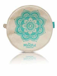 The Mindful Twin Circular Bags