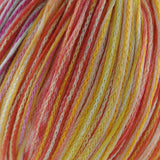 Queensland Collection Cairns Yarn #07 Mount Ossa - Mad Knitter's Yarn