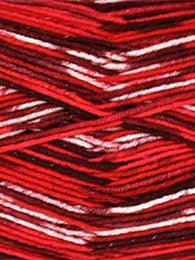 Allegro #808 Classical Crimson | Wisdom Yarns - Mad Knitter's Yarn