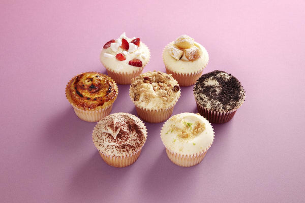 What To Know Before You Bake Cupcakes