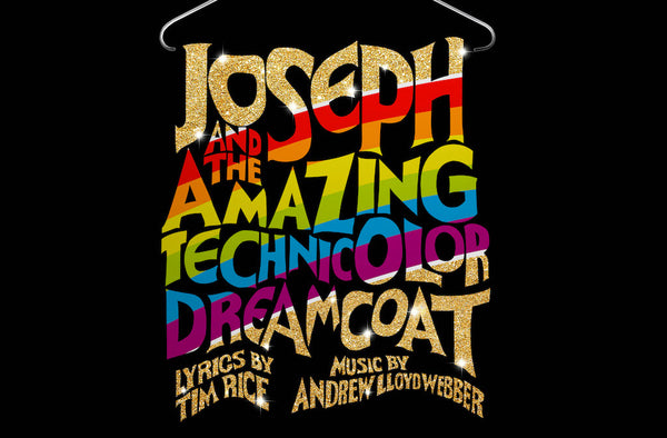 Win Two Tickets to the opening night of Joseph and the Amazing Technicolour Dreamcoat and £30 Hummingbird Bakery Vouchers