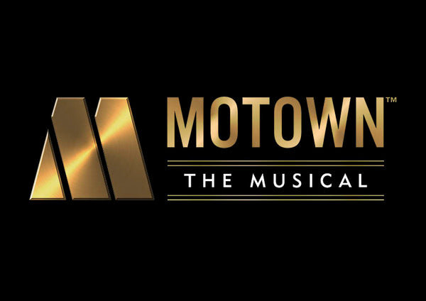 Win 2 tickets to Motown the Musical and £30 Hummingbird Bakery vouchers