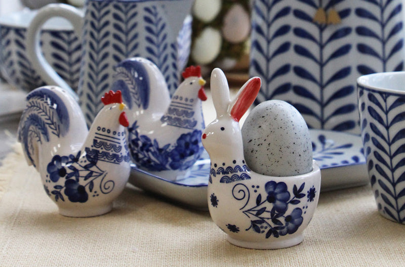 Gisela graham easter giveaway win over 135 of decorations and gisela graham london is home to the most beautiful decorations gifts and homeware weve teamed up to celebrate easter in style with our springtime negle Images