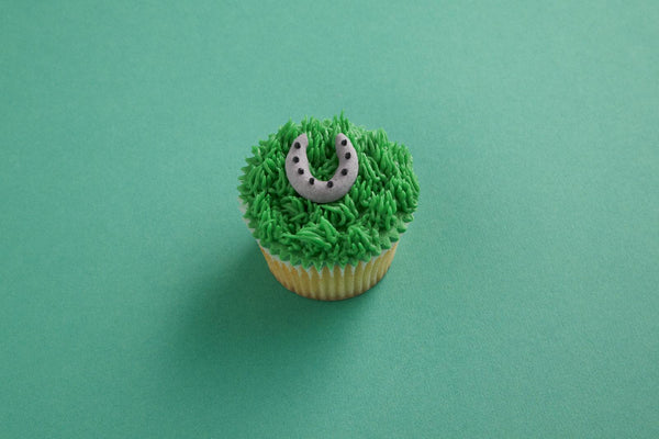 Hummingbird Bakery and Bath Racecourse Competition