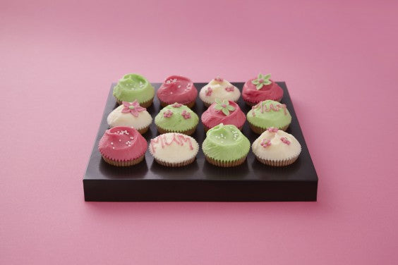 Mothers Day Mothers Day Mini Delights