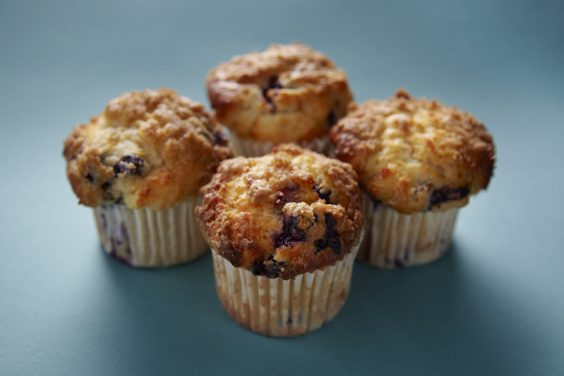 Sweet Muffin group_rev0-2