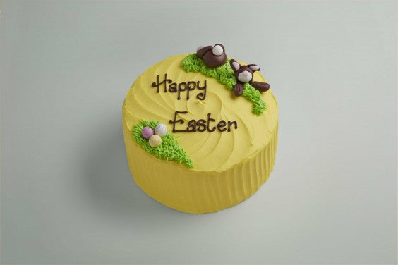 easter cake 2_rev0 copy