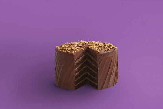 mile high chocolate salted caramel slice out_rev0