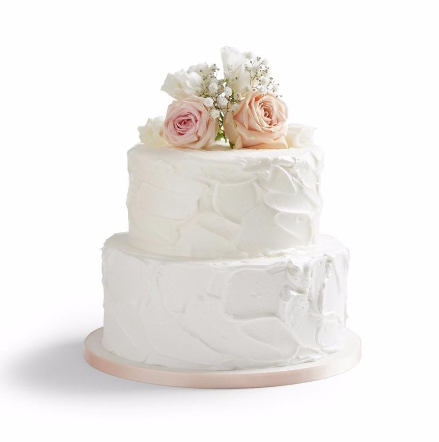 Layer Wedding Cake Designs