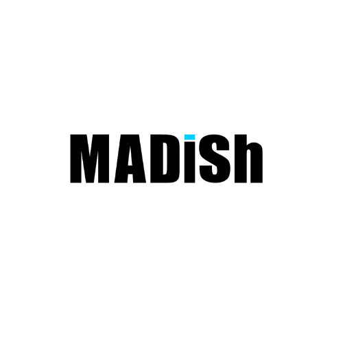 Madish Style Bar Private Limited