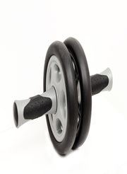Pro AB Roller (With Special Double Wheels) - TRUEREVO